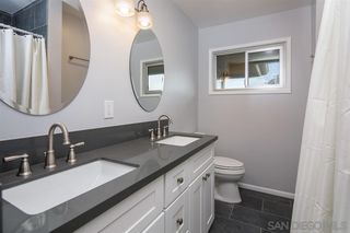 Photo 14: LA JOLLA Condo for sale : 2 bedrooms : 5353 La Jolla Blvd #37