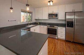 Photo 9: LA JOLLA Condo for sale : 2 bedrooms : 5353 La Jolla Blvd #37