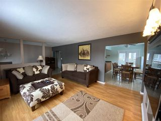 """Photo 17: 4401 5TH Avenue in Prince George: Foothills House for sale in """"FOOTHILLS"""" (PG City West (Zone 71))  : MLS®# R2425323"""