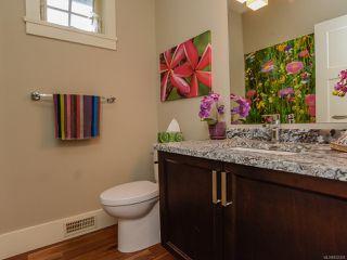 Photo 18: 2898 Cascara Cres in COURTENAY: CV Courtenay East House for sale (Comox Valley)  : MLS®# 832328