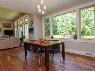Photo 13: 2898 Cascara Cres in COURTENAY: CV Courtenay East House for sale (Comox Valley)  : MLS®# 832328