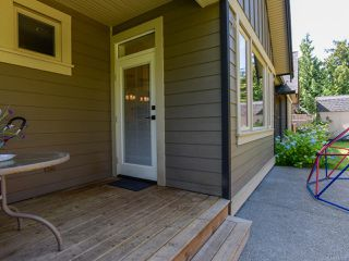 Photo 26: 2898 Cascara Cres in COURTENAY: CV Courtenay East House for sale (Comox Valley)  : MLS®# 832328