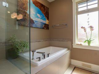Photo 16: 2898 Cascara Cres in COURTENAY: CV Courtenay East House for sale (Comox Valley)  : MLS®# 832328