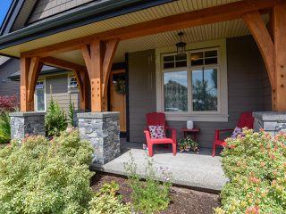 Photo 10: 2898 Cascara Cres in COURTENAY: CV Courtenay East House for sale (Comox Valley)  : MLS®# 832328