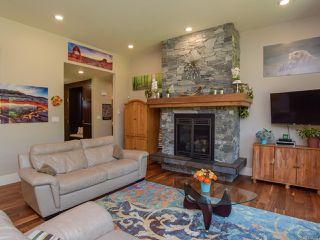 Photo 4: 2898 Cascara Cres in COURTENAY: CV Courtenay East House for sale (Comox Valley)  : MLS®# 832328