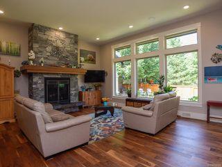 Photo 5: 2898 Cascara Cres in COURTENAY: CV Courtenay East House for sale (Comox Valley)  : MLS®# 832328