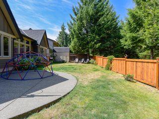 Photo 6: 2898 Cascara Cres in COURTENAY: CV Courtenay East House for sale (Comox Valley)  : MLS®# 832328