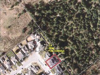 Photo 9: 2898 Cascara Cres in COURTENAY: CV Courtenay East House for sale (Comox Valley)  : MLS®# 832328