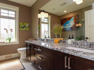 Photo 17: 2898 Cascara Cres in COURTENAY: CV Courtenay East House for sale (Comox Valley)  : MLS®# 832328