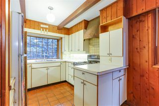 "Photo 10: 1397 DUNCAN Drive in Delta: Beach Grove House for sale in ""BEACH GROVE"" (Tsawwassen)  : MLS®# R2441832"