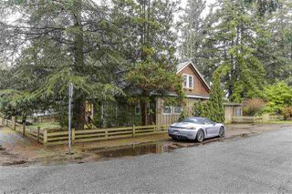 "Photo 2: 1397 DUNCAN Drive in Delta: Beach Grove House for sale in ""BEACH GROVE"" (Tsawwassen)  : MLS®# R2441832"