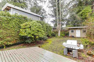 "Photo 20: 1397 DUNCAN Drive in Delta: Beach Grove House for sale in ""BEACH GROVE"" (Tsawwassen)  : MLS®# R2441832"