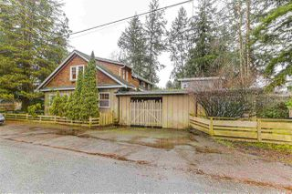 "Photo 3: 1397 DUNCAN Drive in Delta: Beach Grove House for sale in ""BEACH GROVE"" (Tsawwassen)  : MLS®# R2441832"