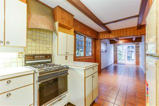 "Photo 11: 1397 DUNCAN Drive in Delta: Beach Grove House for sale in ""BEACH GROVE"" (Tsawwassen)  : MLS®# R2441832"