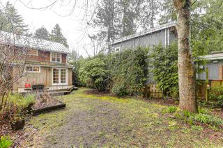 "Photo 19: 1397 DUNCAN Drive in Delta: Beach Grove House for sale in ""BEACH GROVE"" (Tsawwassen)  : MLS®# R2441832"
