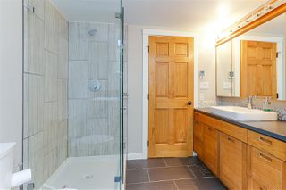 "Photo 12: 1397 DUNCAN Drive in Delta: Beach Grove House for sale in ""BEACH GROVE"" (Tsawwassen)  : MLS®# R2441832"