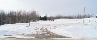 Photo 6: 9 53319 RGE RD 14: Rural Parkland County Rural Land/Vacant Lot for sale : MLS®# E4192115