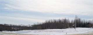 Photo 1: 9 53319 RGE RD 14: Rural Parkland County Rural Land/Vacant Lot for sale : MLS®# E4192115