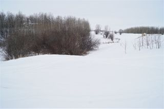 Photo 8: 9 53319 RGE RD 14: Rural Parkland County Rural Land/Vacant Lot for sale : MLS®# E4192115