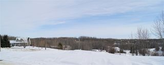 Photo 2: 9 53319 RGE RD 14: Rural Parkland County Rural Land/Vacant Lot for sale : MLS®# E4192115