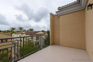Photo 12: CARMEL VALLEY Condo for sale : 1 bedrooms : 3887 Pell Pl #416 in San Diego