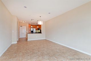 Photo 10: CARMEL VALLEY Condo for sale : 1 bedrooms : 3887 Pell Pl #416 in San Diego