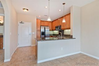 Photo 3: CARMEL VALLEY Condo for sale : 1 bedrooms : 3887 Pell Pl #416 in San Diego