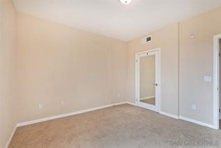 Photo 14: CARMEL VALLEY Condo for sale : 1 bedrooms : 3887 Pell Pl #416 in San Diego