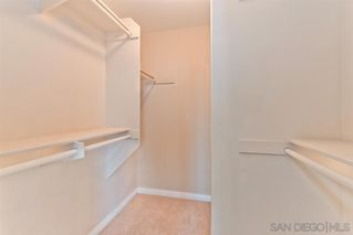 Photo 11: CARMEL VALLEY Condo for sale : 1 bedrooms : 3887 Pell Pl #416 in San Diego