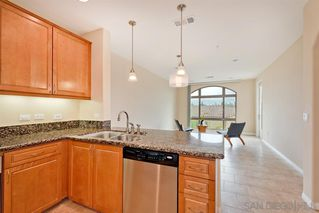 Photo 7: CARMEL VALLEY Condo for sale : 1 bedrooms : 3887 Pell Pl #416 in San Diego