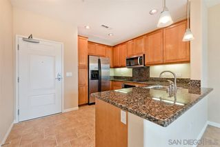 Photo 4: CARMEL VALLEY Condo for sale : 1 bedrooms : 3887 Pell Pl #416 in San Diego