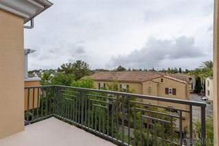 Photo 16: CARMEL VALLEY Condo for sale : 1 bedrooms : 3887 Pell Pl #416 in San Diego