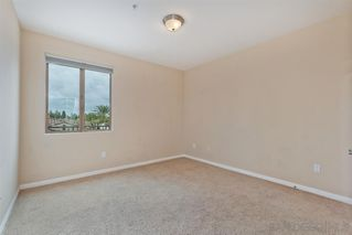 Photo 13: CARMEL VALLEY Condo for sale : 1 bedrooms : 3887 Pell Pl #416 in San Diego
