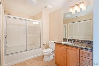 Photo 8: CARMEL VALLEY Condo for sale : 1 bedrooms : 3887 Pell Pl #416 in San Diego
