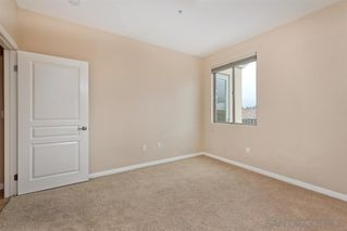 Photo 15: CARMEL VALLEY Condo for sale : 1 bedrooms : 3887 Pell Pl #416 in San Diego