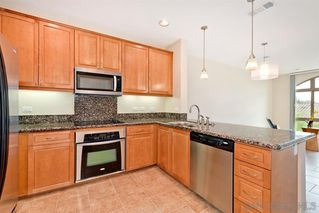 Photo 6: CARMEL VALLEY Condo for sale : 1 bedrooms : 3887 Pell Pl #416 in San Diego