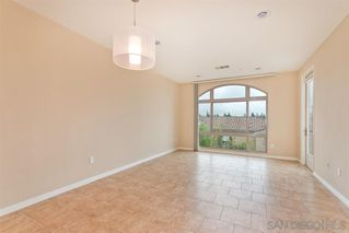 Photo 9: CARMEL VALLEY Condo for sale : 1 bedrooms : 3887 Pell Pl #416 in San Diego