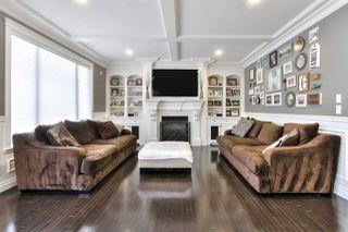 Photo 15: 17032 73 Street in Edmonton: Zone 28 House for sale : MLS®# E4195494