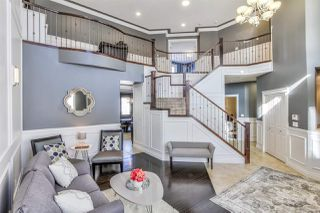 Photo 8: 17032 73 Street in Edmonton: Zone 28 House for sale : MLS®# E4195494