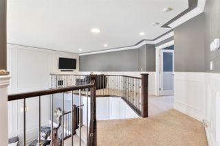 Photo 25: 17032 73 Street in Edmonton: Zone 28 House for sale : MLS®# E4195494