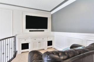 Photo 26: 17032 73 Street in Edmonton: Zone 28 House for sale : MLS®# E4195494