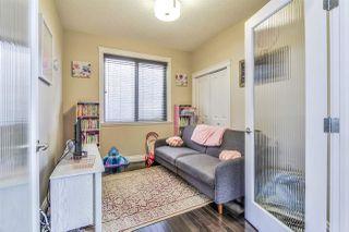 Photo 23: 17032 73 Street in Edmonton: Zone 28 House for sale : MLS®# E4195494