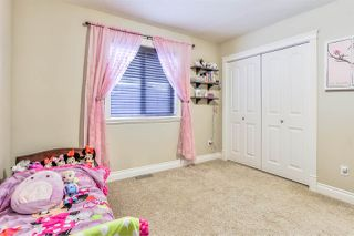 Photo 29: 17032 73 Street in Edmonton: Zone 28 House for sale : MLS®# E4195494