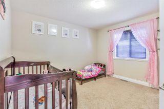 Photo 28: 17032 73 Street in Edmonton: Zone 28 House for sale : MLS®# E4195494