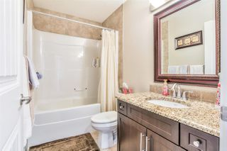 Photo 33: 17032 73 Street in Edmonton: Zone 28 House for sale : MLS®# E4195494