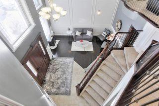 Photo 24: 17032 73 Street in Edmonton: Zone 28 House for sale : MLS®# E4195494
