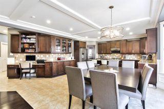 Photo 18: 17032 73 Street in Edmonton: Zone 28 House for sale : MLS®# E4195494
