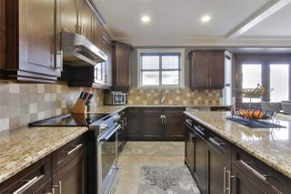 Photo 20: 17032 73 Street in Edmonton: Zone 28 House for sale : MLS®# E4195494