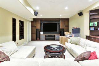 Photo 40: 17032 73 Street in Edmonton: Zone 28 House for sale : MLS®# E4195494