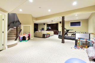 Photo 41: 17032 73 Street in Edmonton: Zone 28 House for sale : MLS®# E4195494